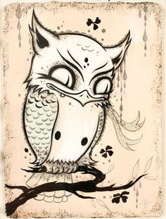Google Image Result for http://uponamidnightdreary.com/wp-content/uploads/2011/02/Happy-Owl_72dpi.jpg