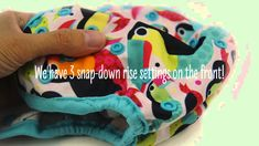 Swimsees - Reusable Swim Diapers by Nuggles Wash Cloth Diapers, Newborn Outfits, Swimming, Blog, Posts, Youtube, Clothes, Swim, Outfits