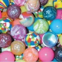 Bouncy Balls for Kids - All kinds of balls for kids to play with and have fun - http://www.squidoo.com/bouncy-balls-for-kids