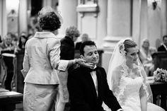 beautiful wedding photos  FAMILY LOVE