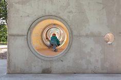 wbp-landschaftsarchitekten-playground-photo-by-Claudia-Dreysse-14.jpg (1200×800)