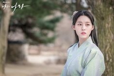 Drama Tv Shows, Moonlight Drawn By Clouds, Hello My Love, Weightlifting Fairy Kim Bok Joo, While You Were Sleeping, Seolhyun, Beauty Inside, New Age, Korean Beauty