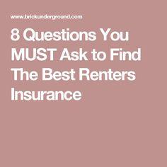 1000 ideas about renters insurance on pinterest home insurance renters insurance cost and. Black Bedroom Furniture Sets. Home Design Ideas