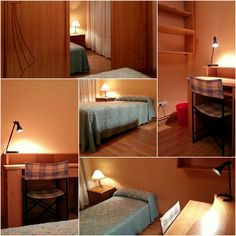 #Dormitorio principal #bedroom #Getafe #Albasur #Inmobiliaria Calle #Teruel #Alquiler #Estudiantes #Erasmus