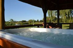 Stornoway Lodge - Lanseria, South Africa