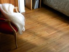 1000 images about b den parkett vinyl on pinterest vinyls haus and lava. Black Bedroom Furniture Sets. Home Design Ideas