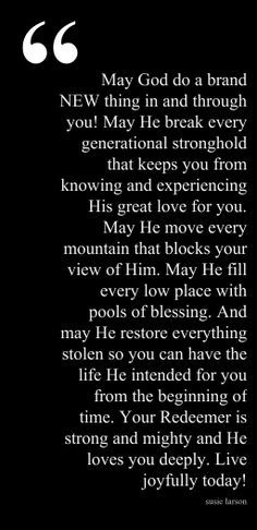 I receive this and I pray that everyone who is touched by this (directly or indirectly) is blessed, In Jesus' Name, Amen! Power Of Prayer, My Prayer, Strength Prayer, Husband Prayer, Healing Prayer, Prayer List, Soli Deo Gloria, All That Matters, All I Ever Wanted