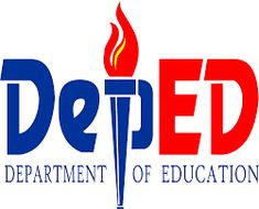 The Department of Education (DepEd) declared the day of 2014 Graduation ceremony on March 27 and 28 in all Public schools (Elementary & High Schools) in the Philippines. This announcement was based upon DepEd Order series of Department Of Education Logo, High School Seniors, Public School, Private School, Quotation Format, We Are Teachers, Philippine News, All Schools, Cordoba