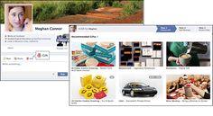 Con Facebook Regalos, Facebook trata de unir algo que le funciona (la publicidad) y algo que le funciona menos bien, el ecommerce, a ver si puede hacer que despunte. Te contamos en qué consiste y cómo pueden las empresas participar.