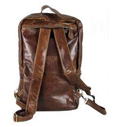 "tan 16"" computer laptop backpack"