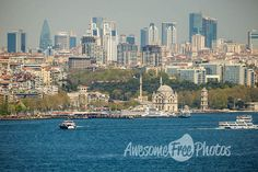 52-awesomefreephotos-istanbul-Bosphorus-view-landscape-750
