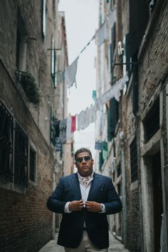 Blog session in Italy by Luka Mario, photographer in Venice • lukamario.com