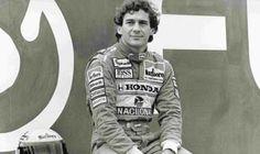 Honda, San Marino Grand Prix, F1 Drivers, Lewis Hamilton, World Championship, Formula One, Juventus Logo, His Eyes, Racing