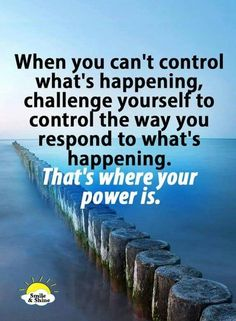 You are only responsible for your own actions. Trying to control the addict will never work. They have to learn to control themselves.