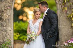 Westphotography at Coombe Lodge Wedding Venues, Wedding Dresses, Fashion, Wedding Reception Venues, Bride Dresses, Moda, Wedding Places, Bridal Gowns, Wedding Dressses
