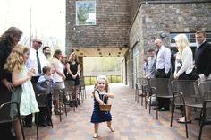 96 Ashley Scott, Wedding Gowns, Wedding Day, Salt Lake City, Utah, Destination Wedding, Photography, Spaces, Beauty