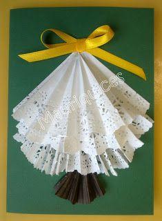 Mauriquices: Natal Branco!!!