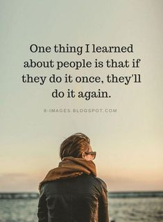 Are you searching for real talk quotes?Browse around this site for very best real talk quotes inspiration. These funny pictures will you laugh. Hd Quotes, True Quotes, Words Quotes, Motivational Quotes, Inspirational Quotes, Sayings, People Never Change Quotes, People Quotes, Quotes And Notes