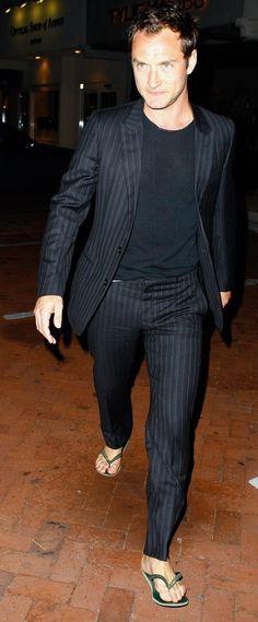 Jude Law (IX)