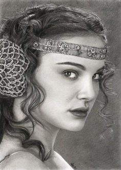 Google Image Result for http://www.weirdpalace.com/img/arts/pencil-and-charcoal-drawings/pencil-and-charcoal-drawings11.jpg