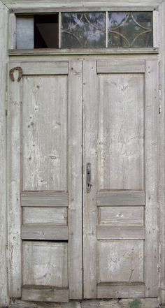 Wood Door Texture old old wooden door | doors, windows and more | pinterest | doors