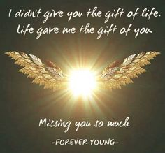Missing my son. I Miss My Daughter, My Beautiful Daughter, Missing My Son, Missing You So Much, Son Quotes, Mother Quotes, Daughter Quotes, Wise Quotes, Inspirational Quotes