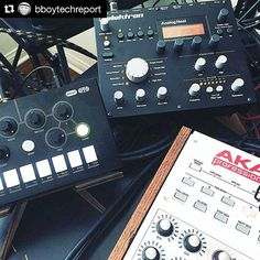 #Repost @bboytechreport ・・・ Do damage as often as possible. #beatppl ... we don't #beatppl ... we ARE #beatppl !!! ・・・ HERO stand for the Biscuit: http://cremacaffedesign.com/hero/  KOSMO double stand for the Elektron Analog Heat: http://cremacaffedesign.com/kosmo/ . . . . . #cremacaffedesign #herostand #kosmostand #producerlife #otobiscuit #elektron #analogheat #akai #mpc #electronicmusic #synth #tabletop #stand