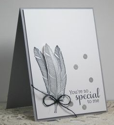 so special by rosigrld - Cards and Paper Crafts at Splitcoaststampers
