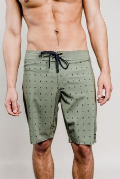 https://unitedbyblue.com/collections/swim/products/riverbed-boardshorts?variant=34437935300