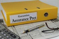 Les garanties d'un prêt immobilier : hypothèque, cautionnement... - FrenchIMMO