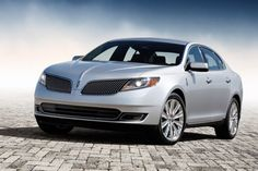 46 best lincoln mks images lincoln mks ford lincoln motor company rh pinterest com