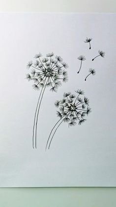 Pencil Sketch Drawing, Pencil Art Drawings, Doodle Drawings, Art Drawings Sketches, Doodle Art, Drawing Ideas, Disney Drawings, Fig Drawing, Poppy Drawing