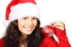 Durante la Navidad nuestra dieta varía, tomamos alimentos y bebidas que no consumimos frecuentemente y nuestra salud oral puede resentirse. ¡Cuídate!