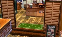 Animal Crossing: Happy Home Designer ideas Acnl Paths, Animal Crossing 3ds, Ac New Leaf, Happy Home Designer, Cute Room Ideas, Cute Art, Have Fun, Decoration, Cute Animals