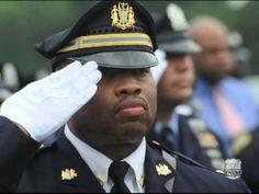 Careers | Philadelphia Police Department