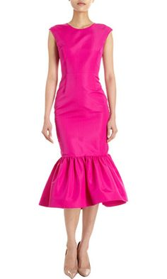 Katie Ermilio - Ready To Wear Clothing Line