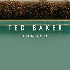 How Ted Baker Hacked Instagram Filters For a Brilliant Campaign.