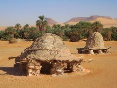 the 745 best country africa sudan chad images on pinterest