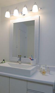 Pics Of Buy online bathroom vanity collection at UKGradedStock