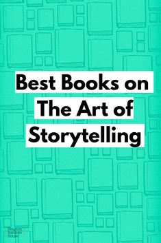 Looking for storytelling inspiration or storytelling techniques? These books explore the art of storytelling and these storytelling examples will be sure to inspire you. Storytelling Quotes, Business Storytelling, Storytelling Techniques, The Art Of Storytelling, Writing A Book, Writing Tips, Writing Lab, Writing Resources, Teaching Short Stories