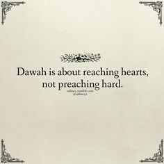 Couldn't agree more Islamic Qoutes, Islamic Teachings, Muslim Quotes, Faith Quotes, Words Quotes, Sayings, Random Quotes, Allah God, Islam Religion