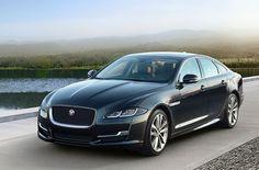 2016 Jaguar XJ Price and Specs