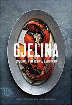 An Exclusive Recipe From the Gjelina Cookbook: Mushroom Toast Also includes recipes for toasted bread and garlic confit One Republic, Fun Cooking, Cooking Tips, Thai Cooking, Cooking Salmon, Cooking Light, Cooking Recipes, Mushroom Toast, Venice California