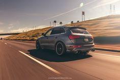 Awesome Audi: Audi Q5 #Audi #Q5 #SUV #Automotive #Car #Truck #Travel #Transportation #Explore...  My Automotive Photography Check more at http://24car.top/2017/2017/04/08/audi-audi-q5-audi-q5-suv-automotive-car-truck-travel-transportation-explore-my-automotive-photography/