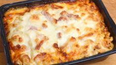 great potato bake recipe - Flavors Recipes