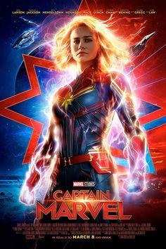 Download Film Captain Marvel (2019) Subtitle Indonesia Full Movie Gratis Nonton Streaming Bioskop Online