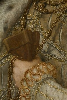 Mary Neville, Lady Dacre; Gregory Fiennes, 10th Baron Dacre, by Hans Eworth - Google Search