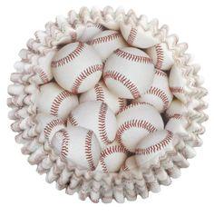 Wilton 415-2136 36 Count Baseball Color Cups Standard Baking Cups Wilton http://www.amazon.com/dp/B00IE70Q32/ref=cm_sw_r_pi_dp_0mF7tb1TM18F5