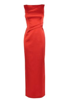 aef938f88d0c 15 Best Maxi dress images