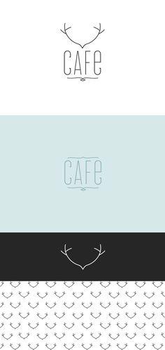 Branding / Cafe on Branding Served